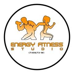 energy fitness banner2