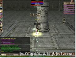 battle bot 5