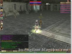 battle bot 4
