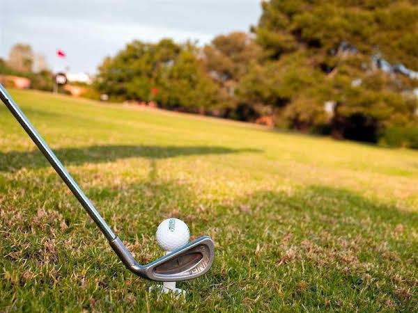 Novotel Senart Golf De Greenparc