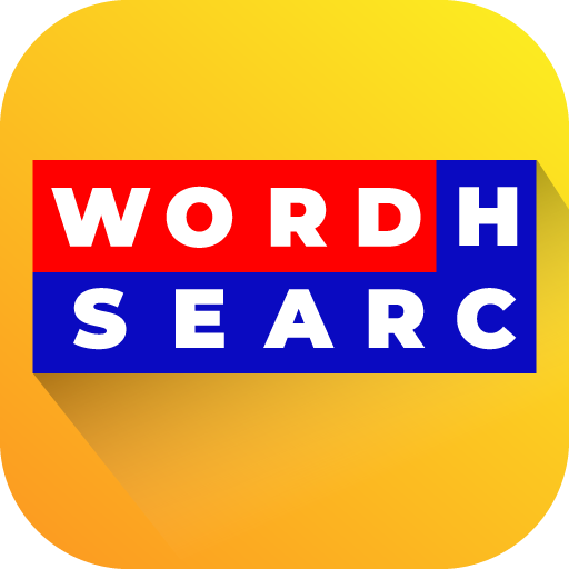 Word Search - Crossword Classic 2019 Android APK Download Free By Pingball Puzzle