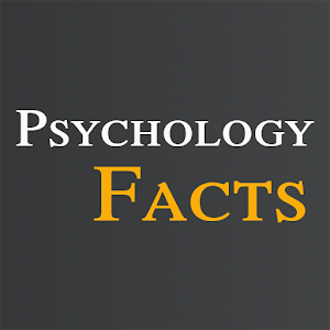 Amazing Psychology Facts 2.0 by GV apps logo