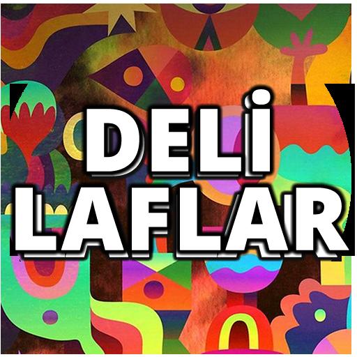 Deli Laflar