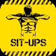 Download Sit Ups - Стальной пресс за 30 дней For PC Windows and Mac