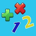 Games For Kids - Games For 2,3 or 4 Year Olds icon