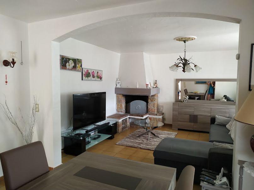 Vente maison 6 pièces 160.39 m² à Vallauris (06220), 622 000 €