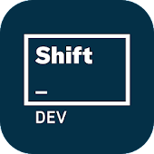 Shift Dev