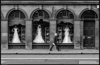 Photo: wedding dress