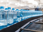 Investment in The Plastic Industry in India