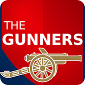 The Gunners News: Arsenal FC