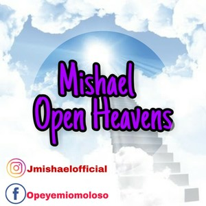 Open Heavens Upload Your Music Free