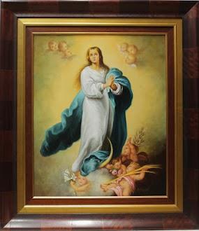 Imagenes religiosas XVII Gratis