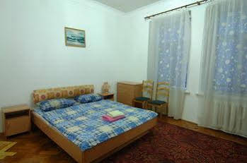 Kiev Accomodation Hotel Service