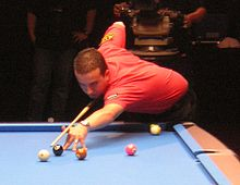 http://upload.wikimedia.org/wikipedia/commons/thumb/f/fa/David_Alcaide_at_the_World_Pool_Masters_2007.JPG/220px-David_Alcaide_at_the_World_Pool_Masters_2007.JPG