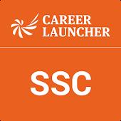 SSC CGL Exams