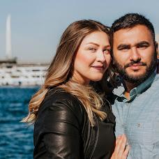 Свадебный фотограф Melymer Photo (Melek8Omer). Фотография от 16.11.2018