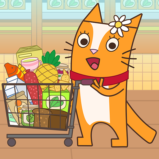 cats-pets-store-shopping-games-for-boys-and-girls