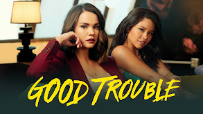 Good Trouble thumbnail