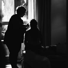 Wedding photographer Gabriel Purziani (gabrielpurziani). Photo of 24.09.2015