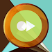 Aim It Out icon
