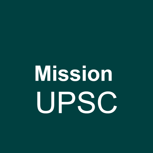 Mission UPSC file APK for Gaming PC/PS3/PS4 Smart TV
