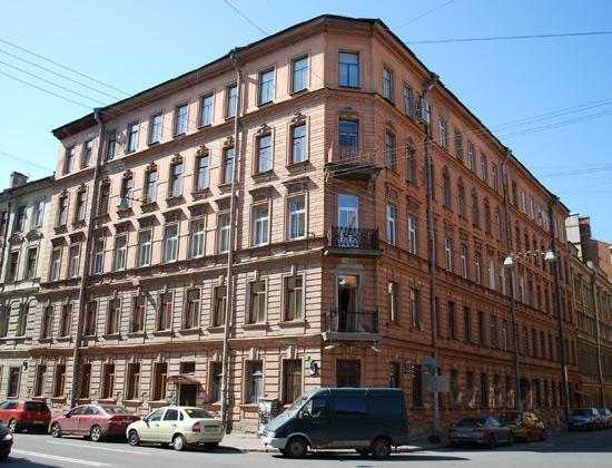басков переулок 39.jpg