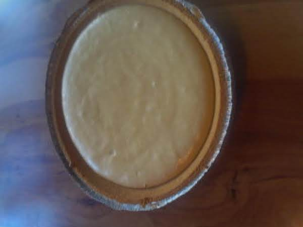 Kiss Key Lime Pie Recipe