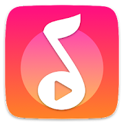 free music tube - Music videos for Youtube