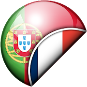 Portuguese-French Translator