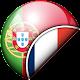 Portuguese-French Translator Download on Windows