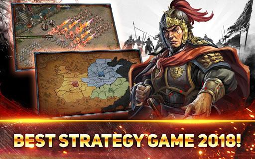Conquest 3 Kingdoms 3.2.6 8