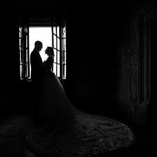 Wedding photographer Lyubomir Vorona (voronaman). Photo of 10.09.2018