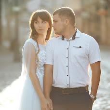 Wedding photographer Maryana Repko (marjashka). Photo of 12.08.2018