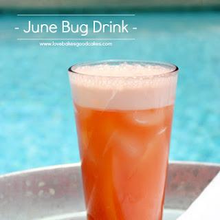 June Bug.