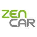 Zen Car