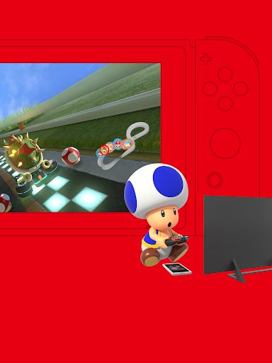 Nintendo Switch Online screenshot 10