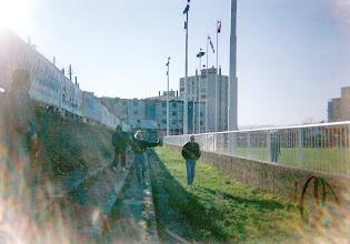 Photo: Orijent - Jugokeramika (1989) 7