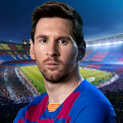 PES Club Manager 2.9.91 APK DATA Download for Android MOD
