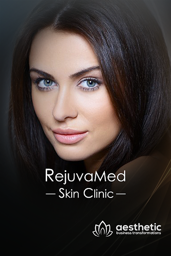 RejuvaMed Skin Clinic