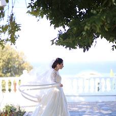 Wedding photographer Mukhtar Gadzhidadaev (Mukhtar). Photo of 28.09.2015