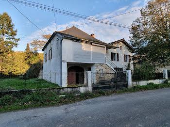maison à Le Riols (81)