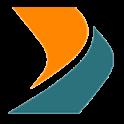 Промсельхозбанк icon
