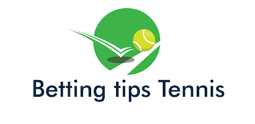 Betting Tips Tennis app for Android screenshot