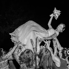 Wedding photographer Johannes Fenn (fennomenal). Photo of 08.02.2018