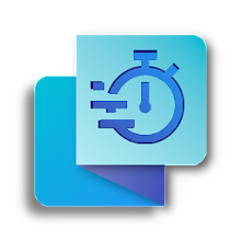 Interval Timer, Logging and Statistics Download on Windows