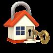 App Security APK