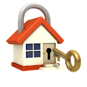 App Security icon