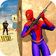 Download Superhero Commando Mission : Ultimate Action Game For PC Windows and Mac