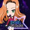 com.MemoryLibrary.IdolStage