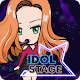 Download Idol Stage For PC Windows and Mac